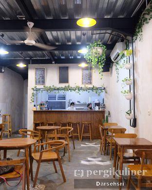 Foto review Nutrisi Cafe oleh Darsehsri Handayani 4