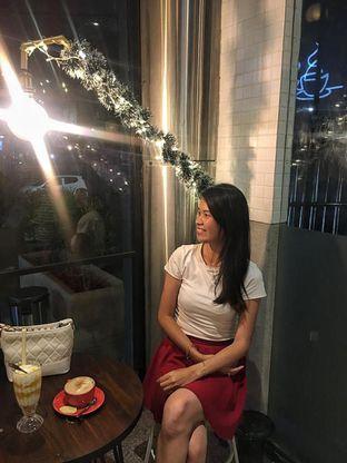 Foto 13 - Interior di 8th Bean Cafe oleh natalia || (IG)natjkt_foodie