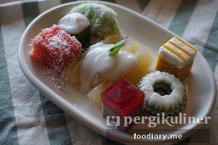 Foto 6 - Makanan di Tomtom oleh @foodiaryme | Khey & Farhan