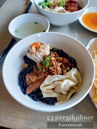 Foto 2 - Makanan di Cliff Noodl Bar oleh Fanny Konadi