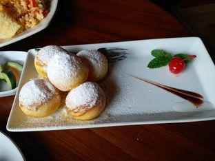 Foto 4 - Makanan di RM Bumi Aki oleh Astri Arf