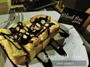 Foto 3 - Makanan di 168 Calories Steak House & Coffee Bar oleh Anisa Adya