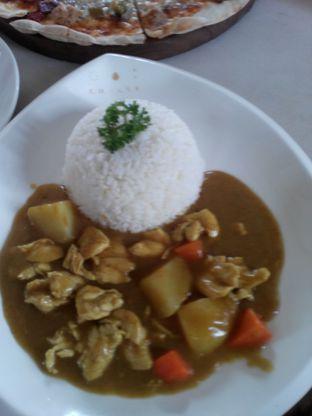 Foto 3 - Makanan di Chakra oleh Perutmbul