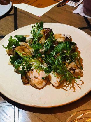 Foto 2 - Makanan di Nidcielo oleh Margaretha Helena #Marufnbstory