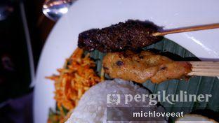 Foto 107 - Makanan di Bunga Rampai oleh Mich Love Eat