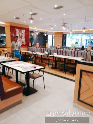 Foto review Hongkong Sheng Kee Kitchen oleh Jessica Sisy 1