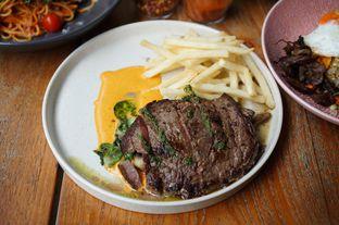 Foto 3 - Makanan di Public House oleh Kevin Leonardi @makancengli