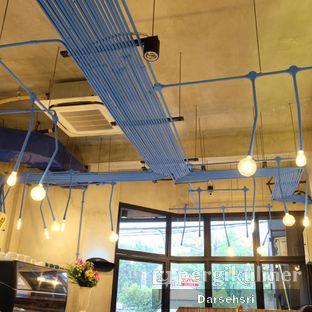 Foto 2 - Interior di iSTEAKu oleh Darsehsri Handayani