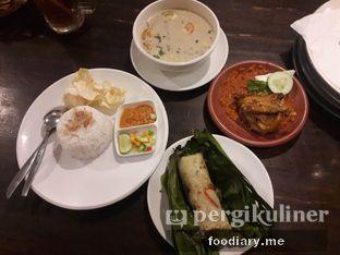 Foto 4 - Makanan di Tekko oleh @foodiaryme | Khey & Farhan