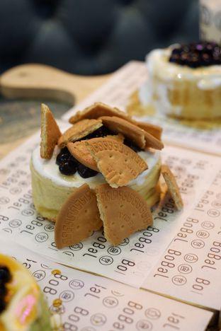 Foto 1 - Makanan di BoBaL oleh Hendry Jonathan