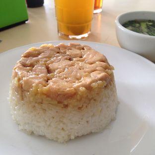 Foto 2 - Makanan di Gaya Tunggal oleh Almira  Fatimah