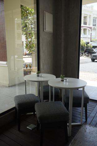 Foto 30 - Interior di WINC Collaborative Space & Cafe oleh yudistira ishak abrar