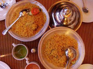 Foto 2 - Makanan di Al-Jazeerah oleh Andrika Nadia