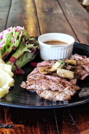 Foto 8 - Makanan di Canabeans oleh Yuli || IG: @franzeskayuli