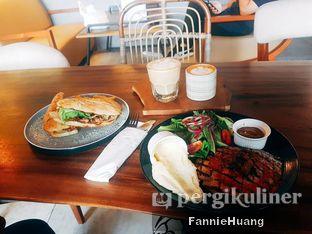 Foto 5 - Makanan di Canabeans oleh Fannie Huang||@fannie599