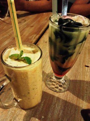 Foto 2 - Makanan di Omah Sendok oleh Desi Ari Pratiwi