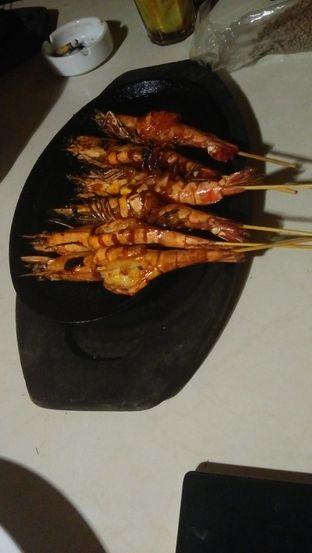 Foto 5 - Makanan di Talaga Sampireun oleh Anietha Spears