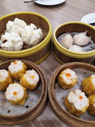 Foto 1 - Makanan di One Dimsum oleh Anne Yonathan