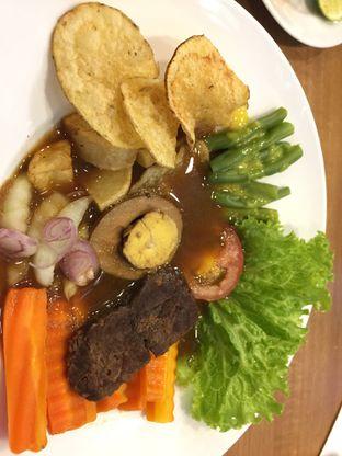 Foto review Dapur Solo oleh Yohanacandra (@kulinerkapandiet) 3