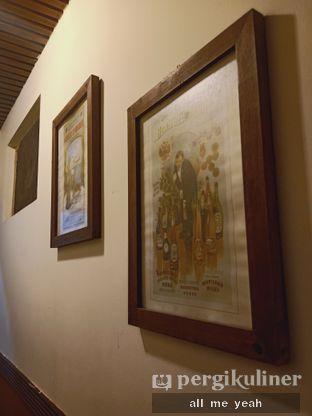 Foto review Warung Kopi Purnama oleh Gregorius Bayu Aji Wibisono 4