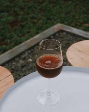 Foto review Lunar Coffee Artisan oleh Della Ayu 6