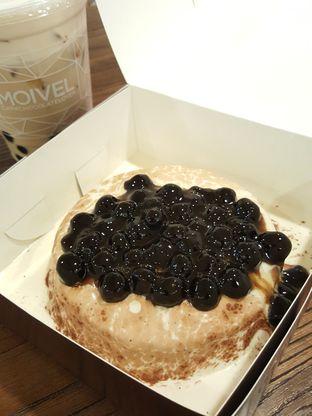 Foto 8 - Makanan di Moivel oleh Stallone Tjia (@Stallonation)