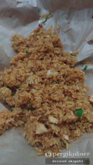 Foto 1 - Makanan di Restaurant Seafood 99 oleh Desriani Ekaputri (@rian_ry)