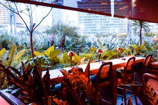 Foto 22 - Interior di Gunpowder Kitchen & Bar oleh Indra Mulia