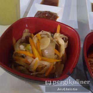 Foto 4 - Makanan di Manse Korean Grill oleh JC Wen