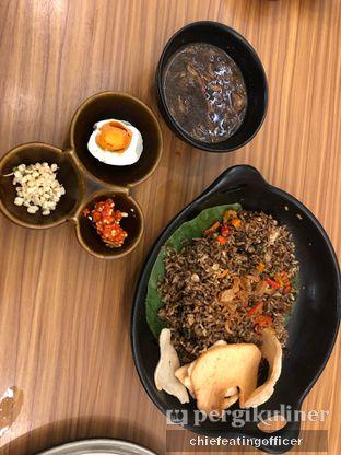 Foto 2 - Makanan di Aromanis oleh feedthecat