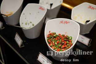 Foto 16 - Makanan di High Style Hotpot oleh Deasy Lim