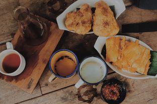 Foto 4 - Makanan di Rumah Kopi Ranin oleh Isabella Gavassi