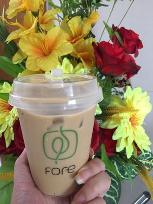 Foto 5 - Makanan di Fore Coffee oleh Yohanacandra (@kulinerkapandiet)