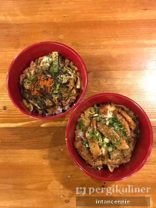 Foto 1 - Makanan di Kazuhiro oleh bataLKurus