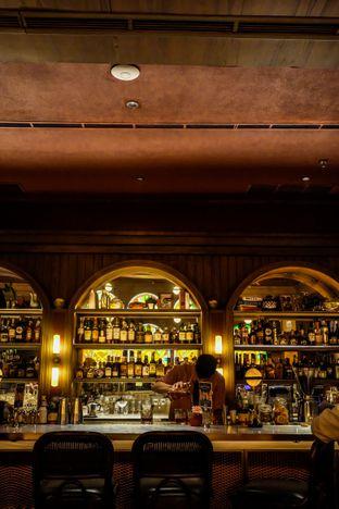 Foto 7 - Interior di Osteria Gia oleh Yuli || IG: @franzeskayuli