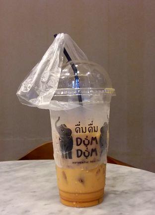 Foto - Makanan di Dum Dum Thai Drinks oleh Zahra Irawan