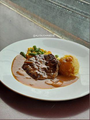 Foto 2 - Makanan di Joni Steak oleh Alvin Johanes