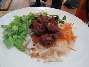 Foto 6 - Makanan di Two Stories oleh Review Dika & Opik (@go2dika)