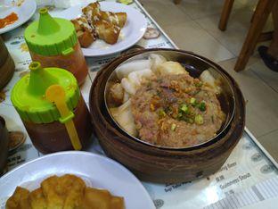 Foto 4 - Makanan di Wing Heng oleh Jef