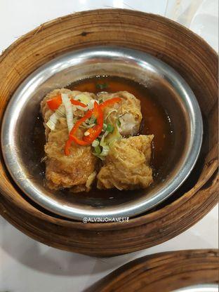Foto 4 - Makanan di Yum Cha Hauz oleh Alvin Johanes