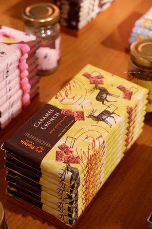Foto 36 - Makanan di Pipiltin Cocoa oleh Indra Mulia