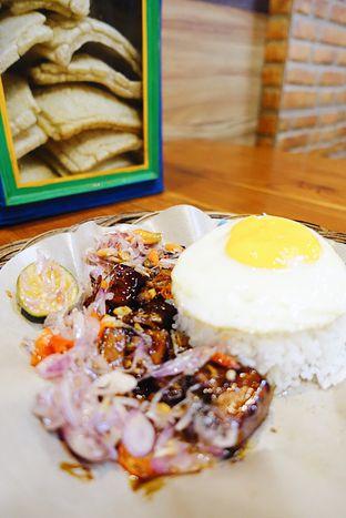 Foto 2 - Makanan di Warung Bali Bedugul oleh inggie @makandll