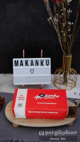 Foto 2 - Makanan di Makanku oleh Deasy Lim