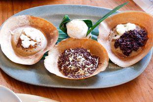 Foto 7 - Makanan di Tekote oleh Indra Mulia