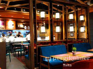 Foto review Marco Padang Grill oleh Tirta Lie 14