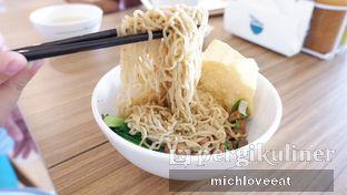 Foto 10 - Makanan di Bakmitopia oleh Mich Love Eat