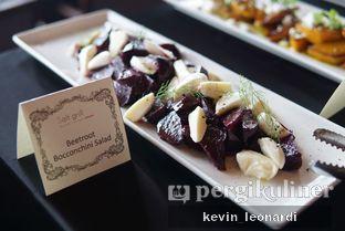 Foto 18 - Makanan di Salt Grill oleh Kevin Leonardi @makancengli