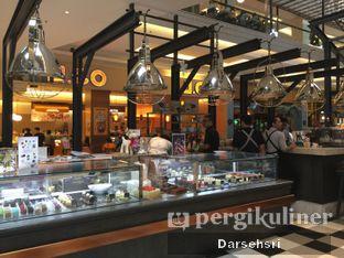 Foto 6 - Interior di Bakerzin oleh Darsehsri Handayani
