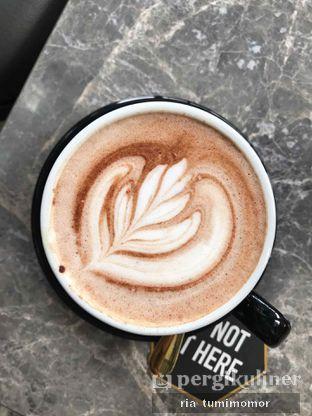 Foto review The Coffee Academics oleh riamrt  6
