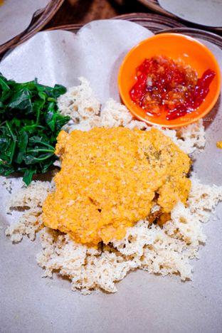 Foto 8 - Makanan di Ayam Krezz Kalasan oleh Indra Mulia